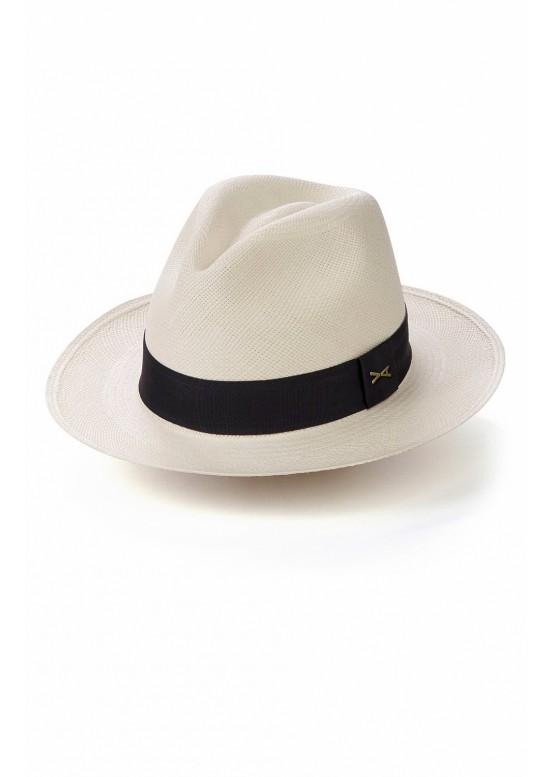 Шляпа Vitamin A Black