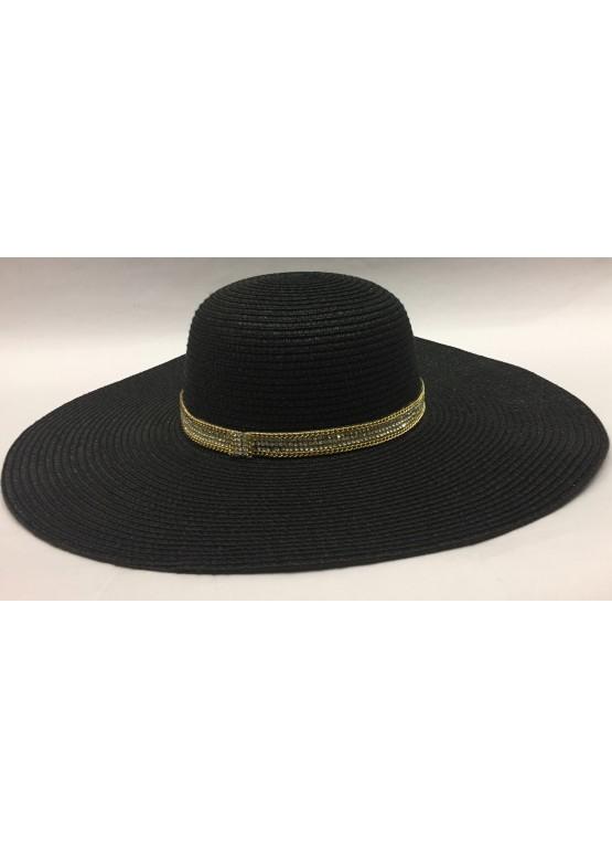 Шляпа Mondana One Size