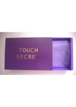 Купальник Touch Secret Body