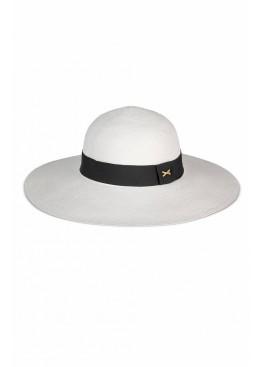 Шляпа Vitamin A SOL