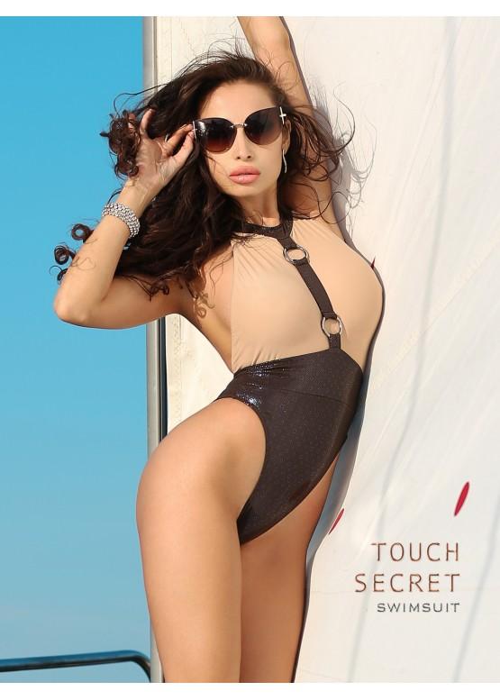 Купальник Touch Secret Collar