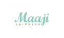 Maaji