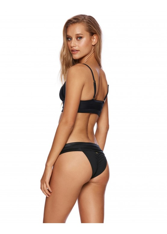 Плавки Beach Bunny Mia Full Bottom